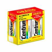 kit-complexo-vitaminico-centrum-a-a-zinco-60-comprimidos--30-comprimidos-Pacheco-684368