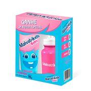 kit-malvatrikids-baby-gel-dental-infantil-70g--squeeze-Pacheco-675903