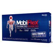 mobiflex-myralis-30-saches-12g-Pacheco-535184