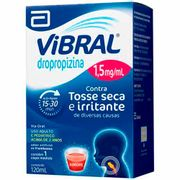 vibral-pediatrico-1-5mg-abbott-xarope-120ml-Pacheco-69760