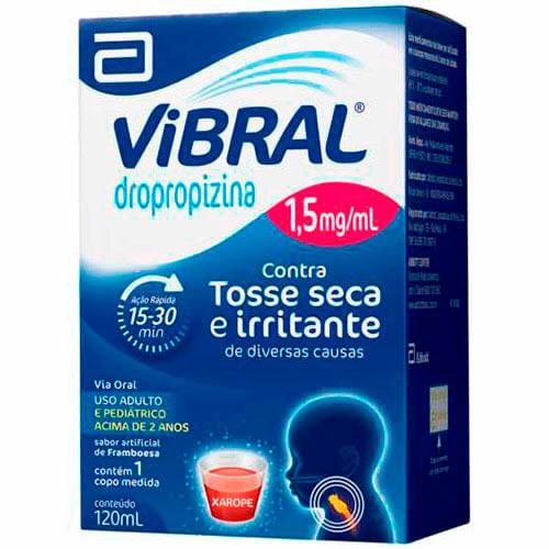 vibral-pediatrico-1-5mg-abbott-xarope-120ml-Pacheco-69760