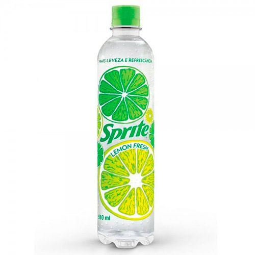refrigerante-sprite-lemon-fresh-510ml-Pacheco-674800