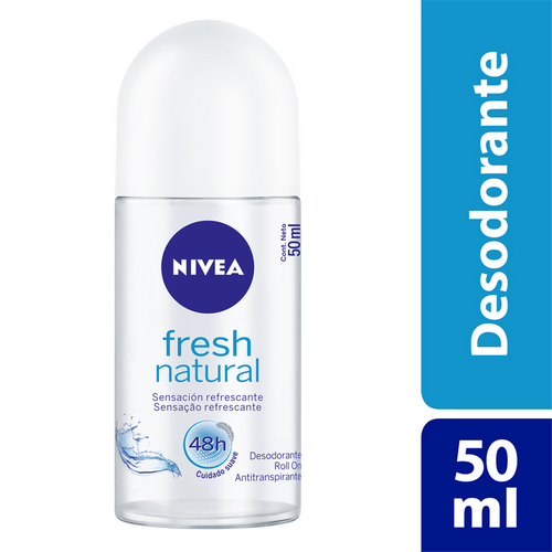 Desodorante-Nivea-Roll-On-Feminino-Fresh-50ml-Drogarias-Pacheco-208396_1