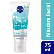 Mascara-Facial-Nivea-Urban-Detox-Minimiza-Poros-75ml-Pacheco-660850-1