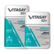 Kit-Vitasay-Vitamina-50--Calcio-60-Comprimidos---30-Comprimidos-Pacheco-935124634
