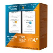 kit-profuse-serum-anti-idade-essencele-filler-c-30g--filler-r-30g-Pacheco-686514