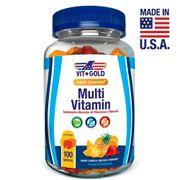 multivitaminico-vitgold-100-gomas-mastigaveis-Pacheco-685925