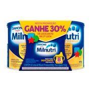 kit-composto-lacteo-milnutri-premium-800g-2-unidades-Pacheco-690899