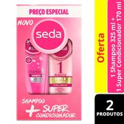 kit-seda-shampoo-ceramidas-325ml--super-condicionador-forca-e-brilho-170ml-Pacheco-692239