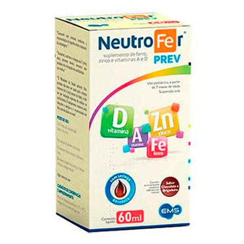 neutrofer-prev-suspensao-oral-ems-sabor-chocolate-e-brigadeiro-60ml-Pacheco-687502