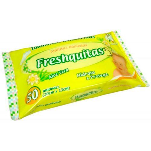 lencos-umedecidos-freshquitas-80-unidades-Pacheco-689106