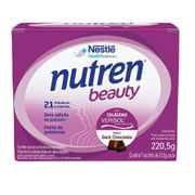 Nutren-Beauty-Chocolate-7-Saches-de-315g-Pacheco-682241