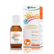 grow-d-kids-cifarma-tutti-frutti-10ml-Pacheco-689947