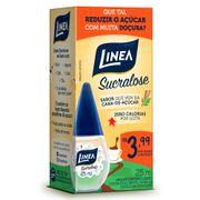 adocante-linea-sucralose-25ml-Pacheco-682853