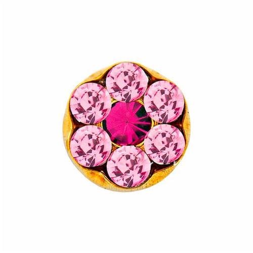 brinco-antialergico-studex-rosa-dourado-Pacheco-686573
