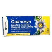 calmasyn-300mg-cifarma-20-comprimidos-Pacheco-686476