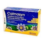 calmasyn-900mg-cifarma-20-comprimidos-Pacheco-686450
