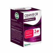 cran--b-cr-herbarium-30-comprimidos-Pacheco-686034