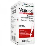 venocel-castanha-da-india-60-capsulas-Pacheco-686441