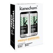 kit-kanechom-domina-cachos-shampoo-350ml--condicionador-350ml-Pacheco-693472
