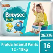 fralda-infantil-babysec-pants-galinha-pintadinha-XG-XXG-16-unidades-Drogarias-PC-708330-1