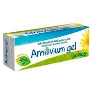 arnilivium-gel-boiron-45g-Pacheco-706620