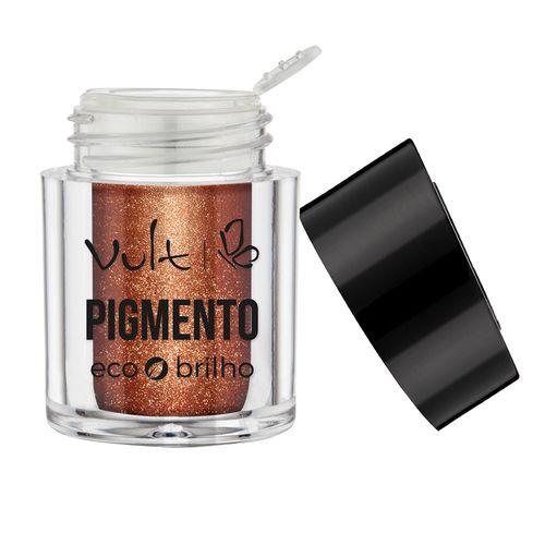 pigmento-vult-eco-brilho-p101--1-5g-Pacheco-705381