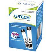 tiras-reagentes-g-tech-lite-25-unidades-Pacheco-705187
