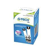 tiras-reagentes-g-tech-lite-50-unidades-Pacheco-705179
