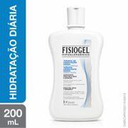 Hidratante-Corporal-Fisiogel-Locao-Cremosa-200ml-Pacheco-663921-1