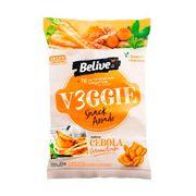 snack-salgado-belive-veggie-cebola-caramelizada-35g-Pacheco-688380