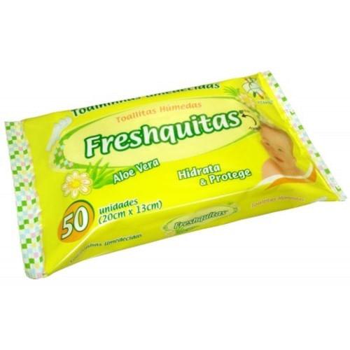 lencos-umedecidos-freshquitas-50-unidades-Pacheco-689092