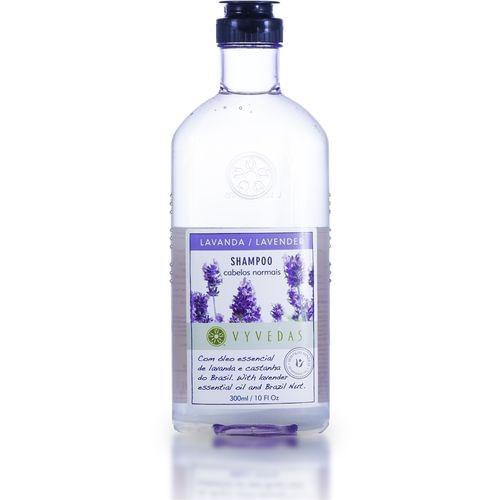 shampoo-vyvedas-lavanda-300ml-Pacheco-691259