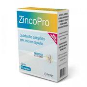 zincopro-marjan-farma-15-capsulas-Pacheco-687987