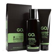kit-go-sos-barbudos-fresh-tea-tree-shampoo-para-barba-140ml--balm-modelador-Pacheco-700371