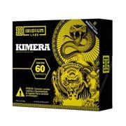 termogenico-kimera-iridium-labs-60-comprimidos-Pacheco-700380
