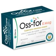 suplemento-vitaminico-oss-for-K-mag-cifarma-30-comprimidos-Pacheco-701734