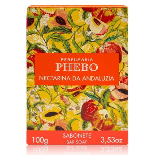 Sabonete-em-Barra-Cremoso-Phebo-Mediterraneo-Nectarina-da-Andaluzia-100g-Pacheco-665053