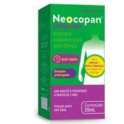 neocopanbrainfarma-20ml-gotas-Pacheco-277738