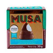 wafer-de-chocolate-com-mashmallow-musa-zero-acucar-30g-Pacheco-707490