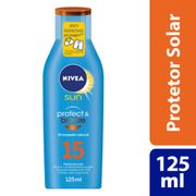 Protetor-Solar-Light-Feeling-Nivea-Locao-FPS-15-125ml-Pacheco-281735-1