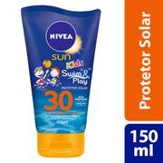 Protetor-Solar-Nivea-Sun-Kids-S-P-FPS30-150ml-Pacheco-377279-1