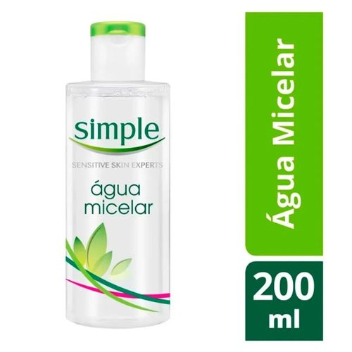 agua-micelar-simple-200ml-unilever-Pacheco-640441