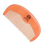 pente-de-madeira-para-barba-enox-Pacheco-702439