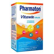 pharmaton-vitawin-calcio-sanofi-aventis-infantil-morango-150ml-Pacheco-706639