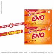 Sal-de-Fruta-Eno-Laranja-5g-2-Envelopes-Pacheco-18392-1