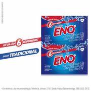 Sal-de-Fruta-Eno-5g-2-Envelopes-Pacheco-18538-1