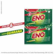 Sal-de-Fruta-Eno-Guarana-5g-2-Envelopes-Pacheco-152978-1