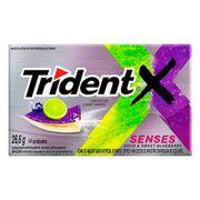 goma-de-mascar-trident-26-6g-xsense-sour--sweet-blueberry-14-unidades-Pacheco-696854
