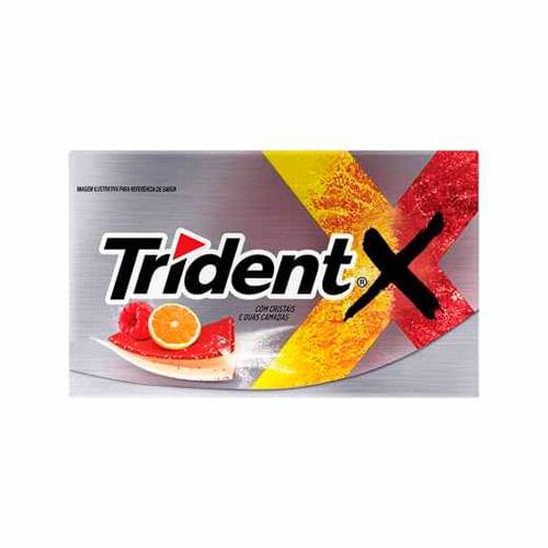 goma-de-mascar-trident-26-6g-xsense-sour--sweet-framboesa-14-unidades-Pacheco-696846